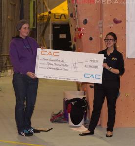 cac-donation-australia