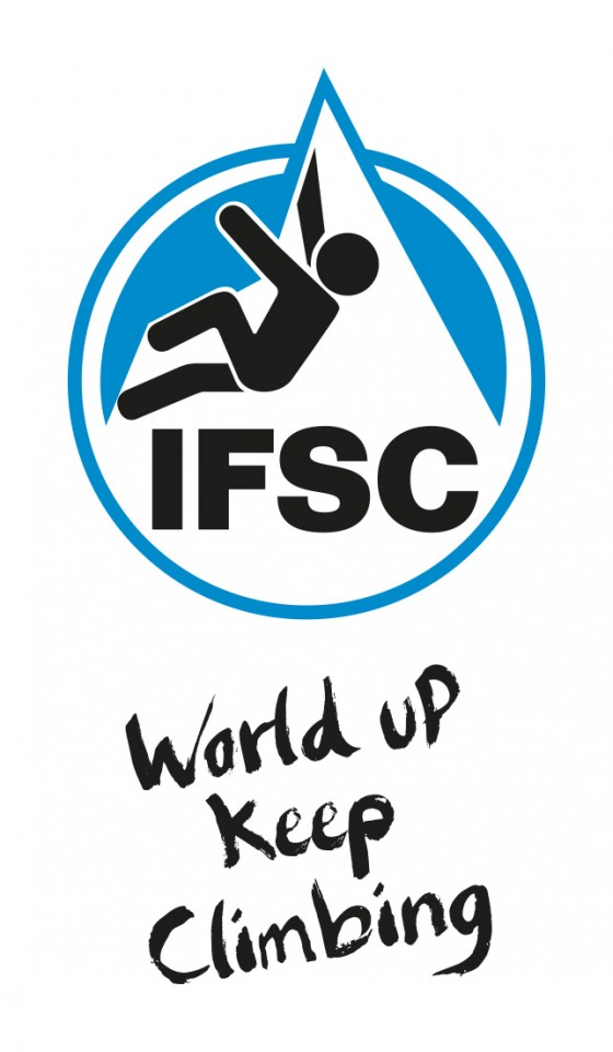 IFSC Names Climbers Against Cancer as its Official Charity